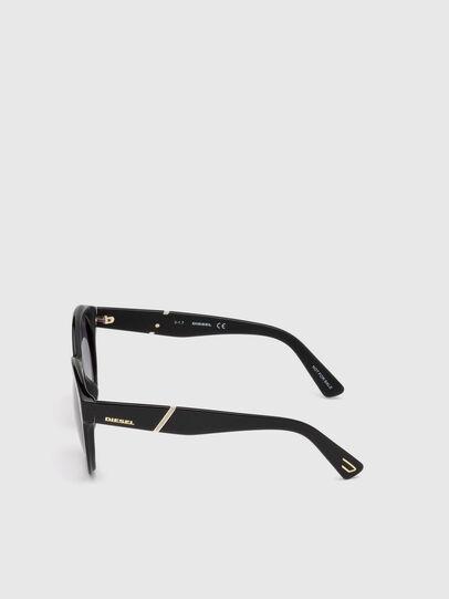 Diesel - DL0252,  - Sonnenbrille - Image 3