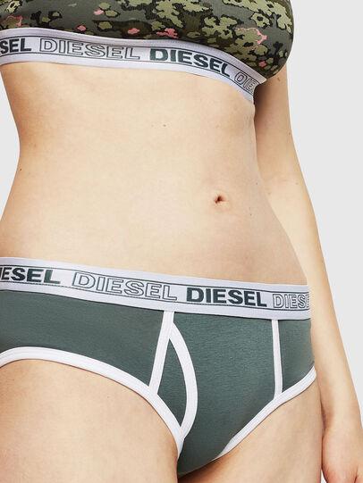 Diesel - UFPN-OXY,  - Panties - Image 3