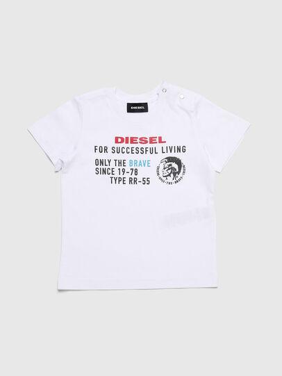 Diesel - TDIEGOXB,  - T-Shirts und Tops - Image 1