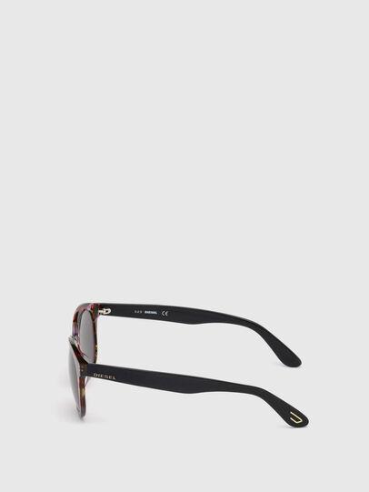 Diesel - DM0190,  - Sonnenbrille - Image 3