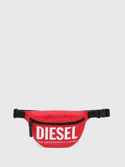 Diesel - SUSE BELT, Rot - Taschen - Image 1