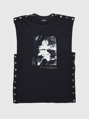 TDESY,  - T-Shirts und Tops