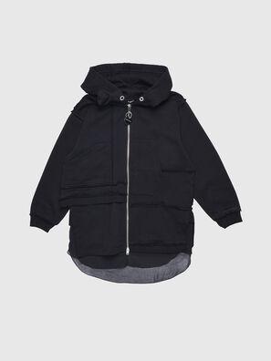 STURE, Schwarz - Sweatshirts