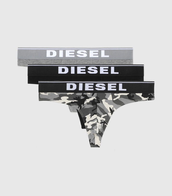 https://at.diesel.com/dw/image/v2/BBLG_PRD/on/demandware.static/-/Sites-diesel-master-catalog/default/dwc5192e39/images/large/00SCWR_0WBAE_E5359_O.jpg?sw=594&sh=678