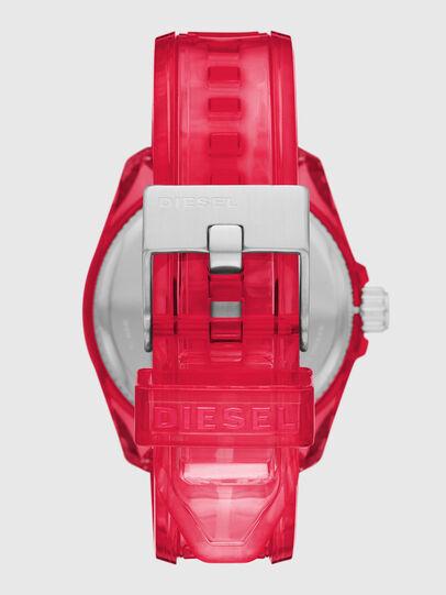 Diesel - DZ1930, Rot - Uhren - Image 2