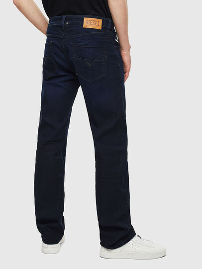 Diesel - Larkee 0098I,  - Jeans - Image 2