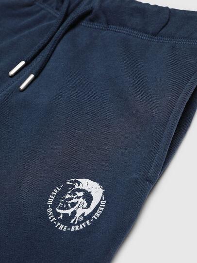 Diesel - UMLB-PETER-J, Blau - Underwear - Image 2