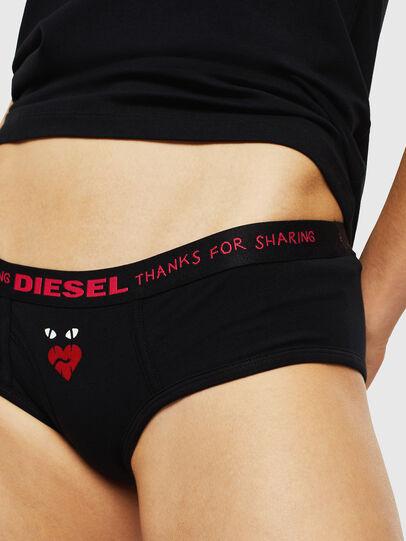 Diesel - UFPN-OXY-THREEPACK,  - Panties - Image 4