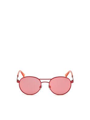 DL0265, Rosa - Sonnenbrille