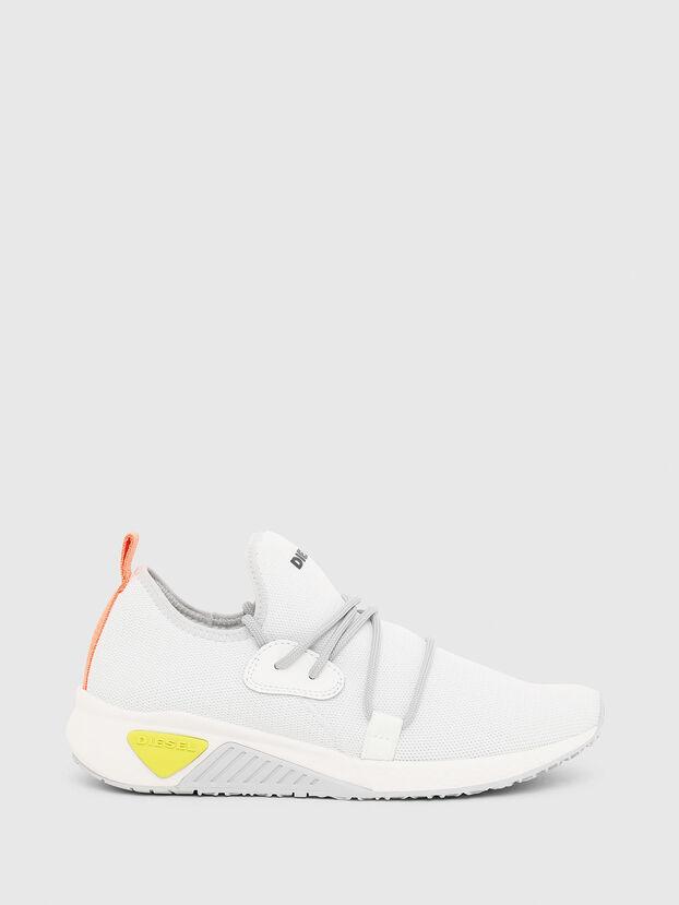 S-KB SLE W, Weiß - Sneakers