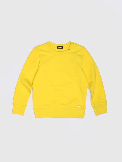 Diesel - SITRO,  - Sweatshirts - Image 1