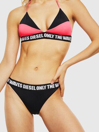 Diesel - BFPN-NICELA,  - Panties - Image 1