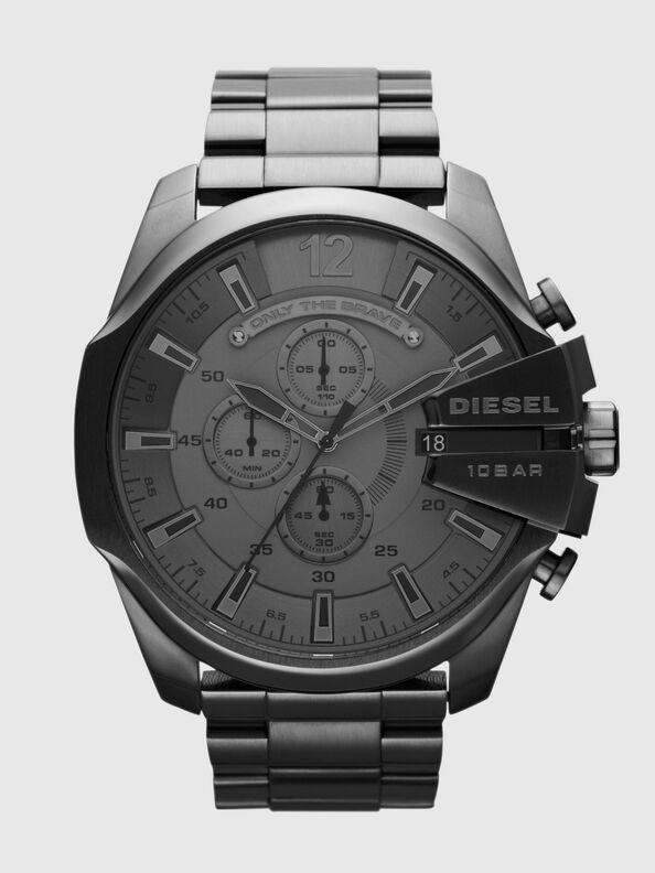 DZ4282,  - Uhren