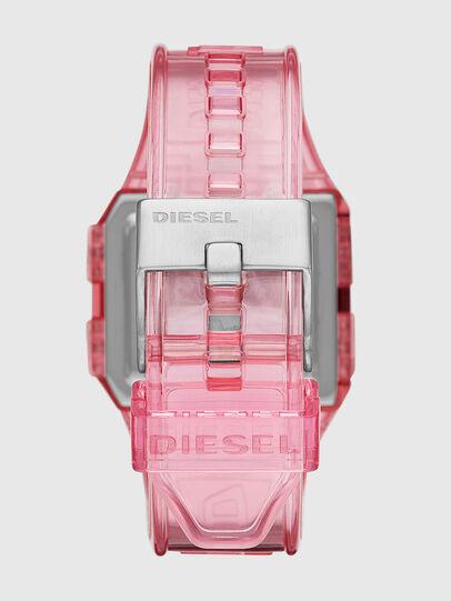 Diesel - DZ1920, Rosa - Uhren - Image 3