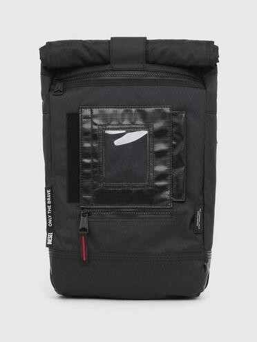 Mono-Rucksack aus X-Pac-Material