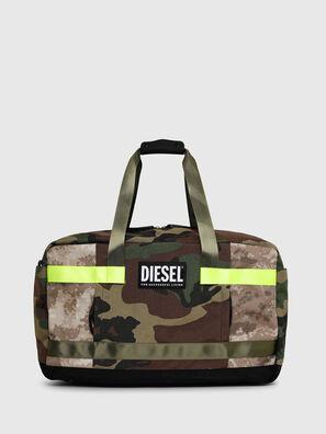 SOLIGO, Camouflagegrün - Reisetaschen