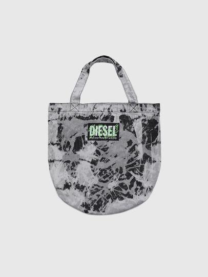 Diesel - WANTA, Schwarz - Taschen - Image 1