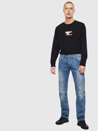 Diesel - Safado CN035,  - Jeans - Image 5