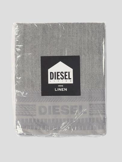 Diesel - 72326 SOLID, Grau - Bath - Image 2