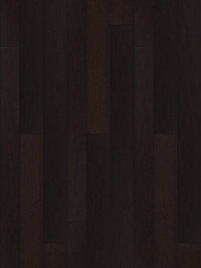 Diesel - NATIVE, Multicolor  - Flooring - Image 3