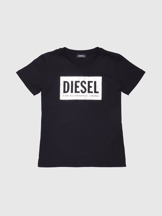 TFOIL,  - T-Shirts und Tops