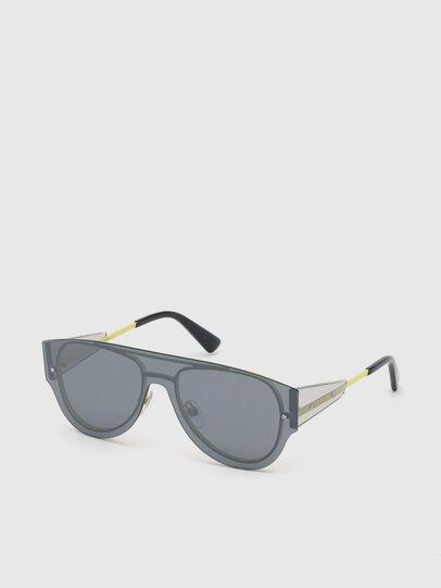 Diesel - DL0273,  - Sonnenbrille - Image 2