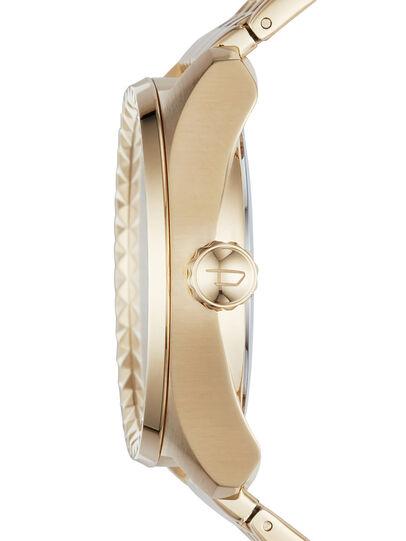 Diesel - DZ5531, Gold - Uhren - Image 2