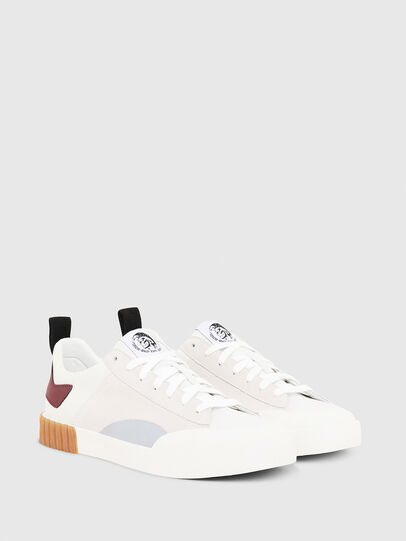 Diesel - S-BULLY LC,  - Sneakers - Image 3