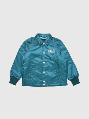 JAKIO, Wassergrün - Jacken
