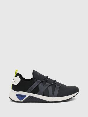S-KB WEB LACE, Schwarz - Sneakers