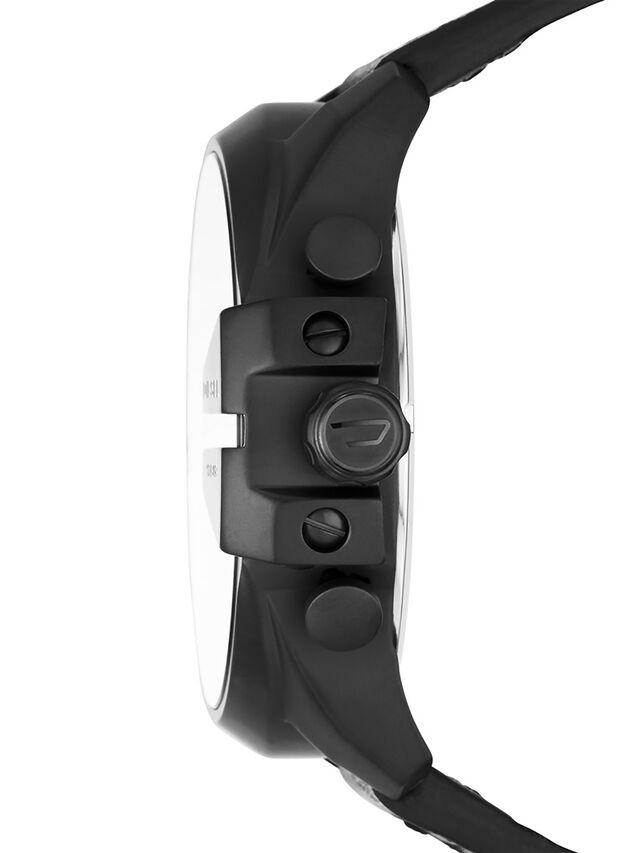 Diesel - DZ4460, Schwarz - Uhren - Image 2