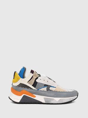 S-BRENTHA DEC, Bunt/Weiß - Sneakers