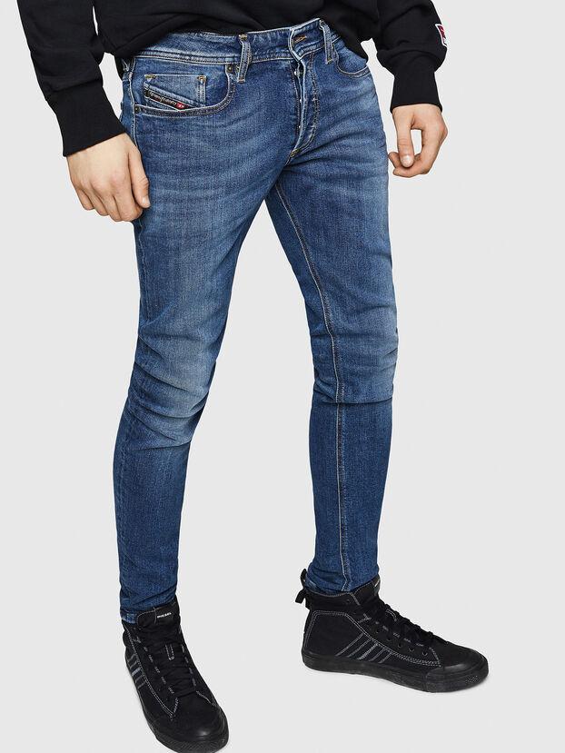 Sleenker 069FZ,  - Jeans