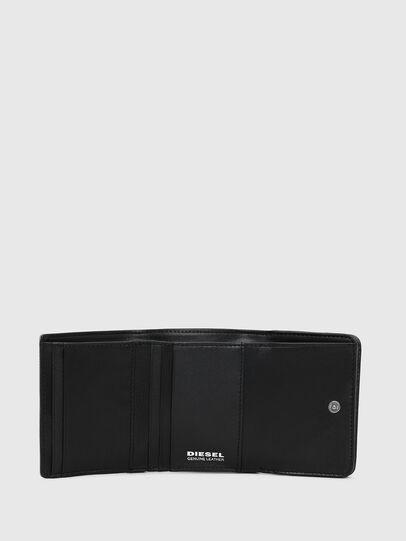 Diesel - LORETTA,  - Schmuck und Gadgets - Image 3
