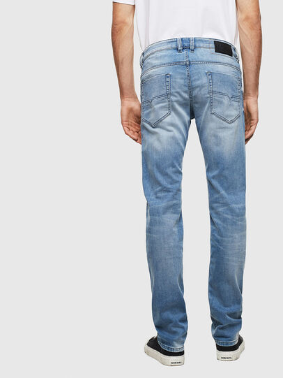 Diesel - Safado 069MN,  - Jeans - Image 2
