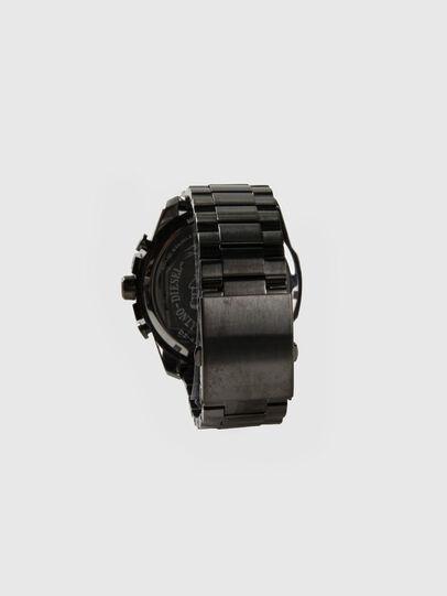 Diesel - DZ4282,  - Uhren - Image 3