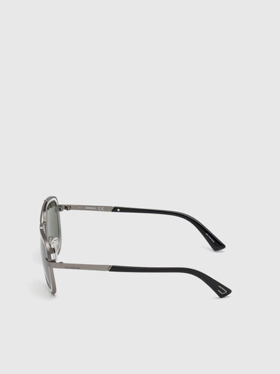 Diesel - DL0266,  - Sonnenbrille - Image 3