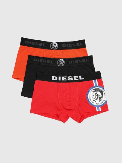 Diesel - UMBX-DAMIENTHREEPACK,  - Boxershorts - Image 1