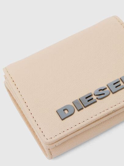 Diesel - LORETTINA, Gesichtspuder - Schmuck und Gadgets - Image 4
