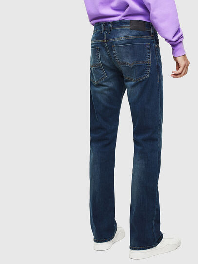 Diesel - Zatiny 084BU,  - Jeans - Image 2