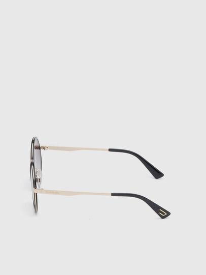 Diesel - DL0276,  - Sonnenbrille - Image 3