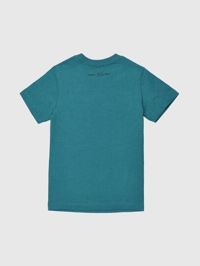 Diesel - TSILYWG,  - T-Shirts und Tops - Image 2