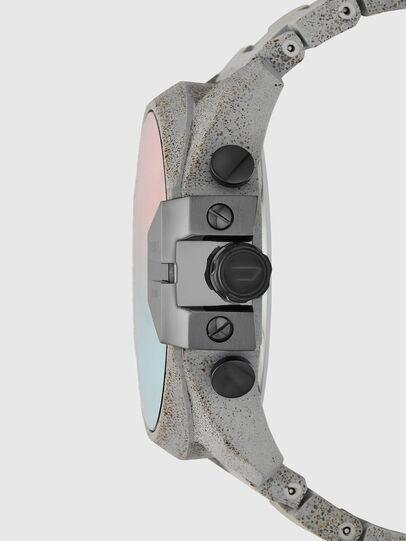 Diesel - DZ4513,  - Uhren - Image 2