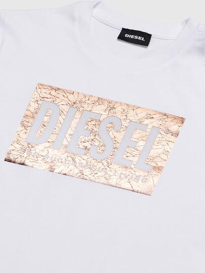 Diesel - TFOIL,  - T-Shirts und Tops - Image 3