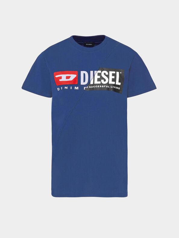 https://at.diesel.com/dw/image/v2/BBLG_PRD/on/demandware.static/-/Sites-diesel-master-catalog/default/dwdc4f16f8/images/large/00SDP1_0091A_8MG_O.jpg?sw=594&sh=792