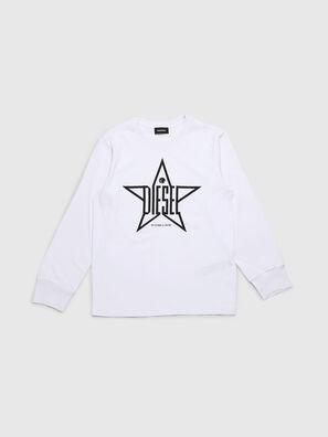 TDIEGOYH-ML,  - T-Shirts und Tops