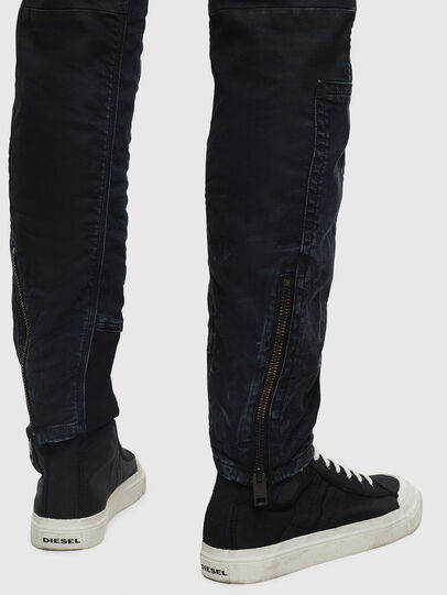 Diesel - D-Earby JoggJeans 069MD,  - Jeans - Image 4