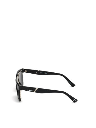 Diesel - DL0250,  - Sonnenbrille - Image 2