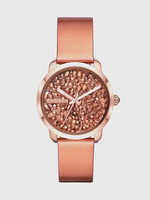 DZ5583, Rosa - Uhren