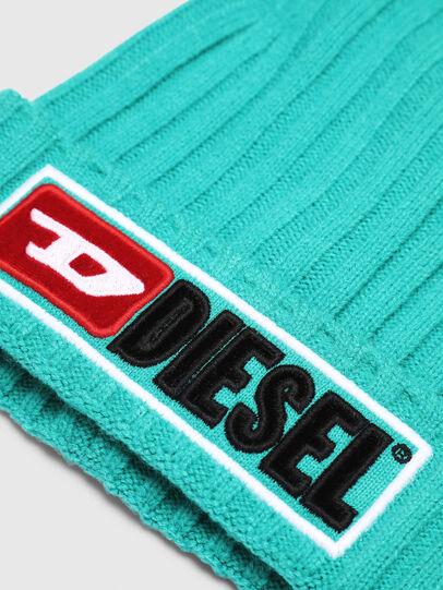 Diesel - FCODERBJ,  - Weitere Accessoires - Image 3